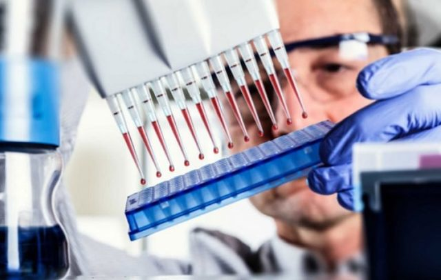ИФА анализ: что это такое, расшифровка иммуноферментного анализа крови на паразитов, сифилис, ВИЧ, туберкулез. Норма в таблице, результаты