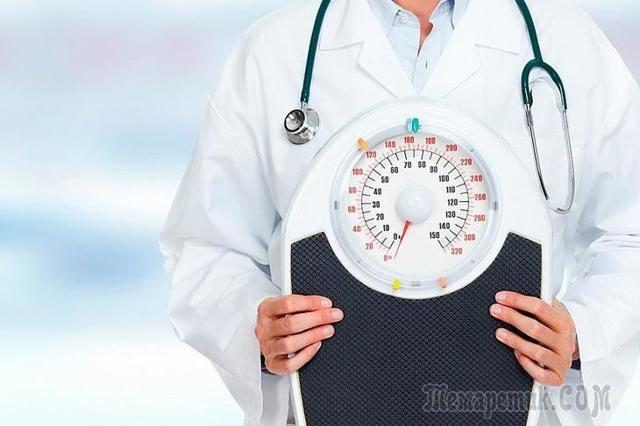 Причины потери веса у женщин, резкая потеря веса без видимых причин, болезни, диеты, обследования и лечение потери массы тела