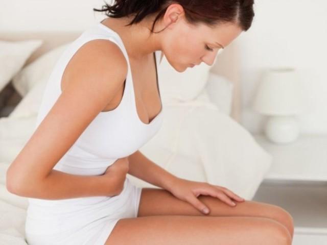 Чем лечить уретрит у женщин: симптомы и лечение в домашних условиях