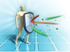 Укрепление иммунитета у взрослых. Иммуностимулирующие препараты, как повысить в домашних условиях народными средствами, витамины