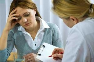 Билирубин: норма у женщин по возрасту, что это такое, таблица показателей. Прямой и непрямой в крови, моче, у беременных. Диета и лечение нарушения уровня