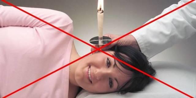 Что делать при боли в ухе у взрослого. Народные средства в домашних условиях
