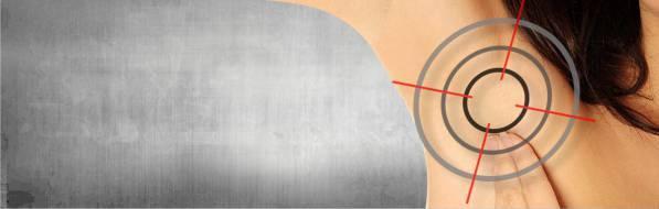 Лимфоузлы под мышкой: фото расположения мест, норма размеров. Причины воспаления, симптомы, что делать, если болят. Лечение антибиотиками, мазями, народными средствами