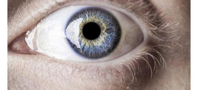 Факосклероз хрусталика глаза: что это такое, симптомы, лечение факосклероза