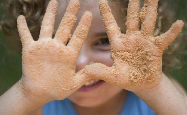 Чем вывести глисты у детей: симптомы и лечение в домашних условиях