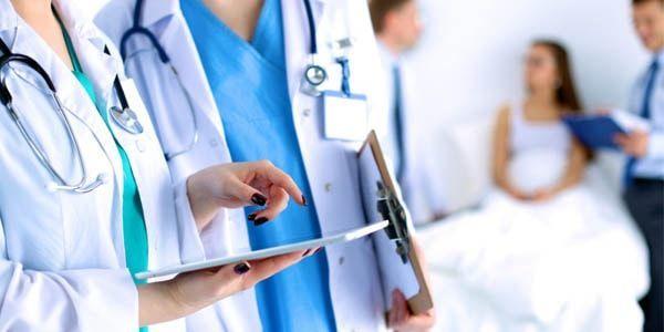 Парапроктит: фото, симптомы и лечение без операции