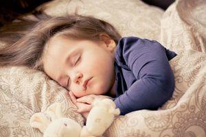 Увеличенная печень: причины, диагностика и лечение у взрослых