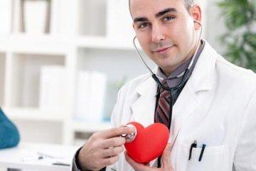 Что такое холтер сердца, как делают мониторинг, расшифровка, фото, видео, цена
