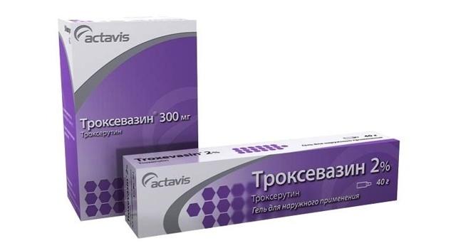 Средства от купероза на лице в аптеке. Список лучших: кремы, мази, народные рецепты