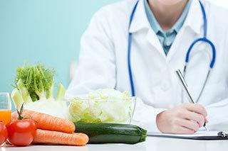 Что можно есть после операции в первые дни. Список продуктов, диета