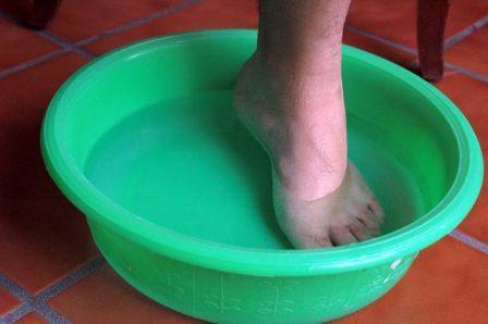 Пластырь от сухих мозолей со стержнем на пальцах ног compeed, Салипод, китайский. Отзывы, цены в аптеках
