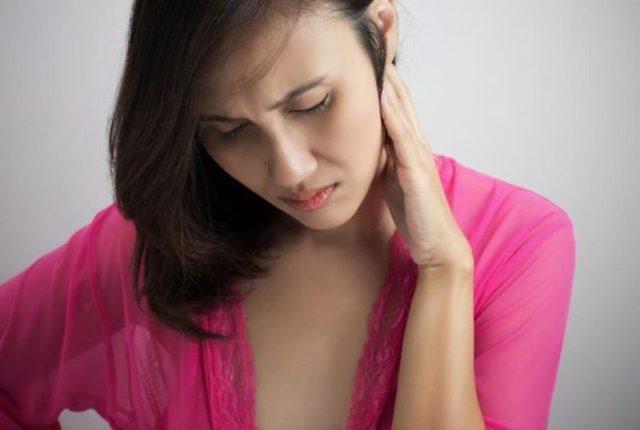 Лимфаденит - что это такое? Симптомы и лечение лимфаденита