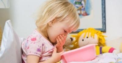 Средство от рвоты для детей от 1, 2, 3, 5-12 лет. Лучшее от тошноты и поноса, при отравлении в домашних условиях, препараты, таблетки