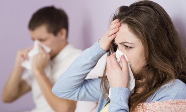 Как выглядит ветрянка у взрослых: симптомы и лечение, инкубационный период