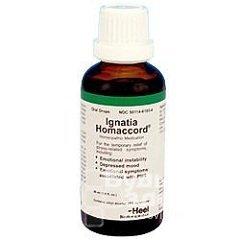 Игнация гомеопатия: показания к применению, лечебные свойства для детей, взрослых. Описание, цена препарата 6, 12, 30, 200. Инструкция
