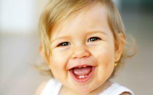 Свечи от температуры для детей до года, 2-3, 4-5-6 лет. Какие лучше: Цефекон, Виферон, Диклофенак, Вибуркол, Эффералган, Папаверин, Нурофен, Вольтарен, Генферон, Кипферон, Парацетамол, дешевые, гомеопатические. Инструкция по применению