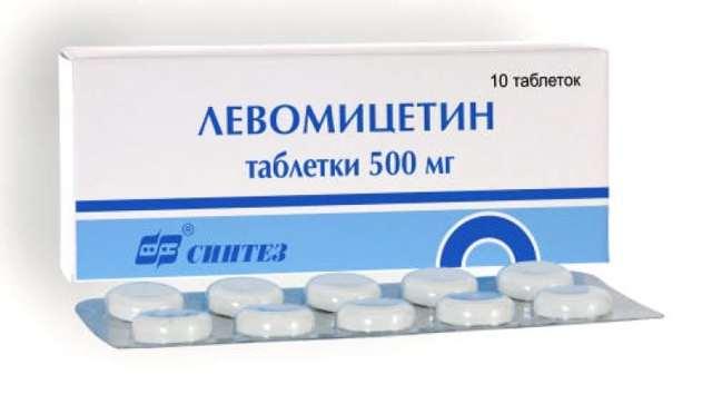 таблетки от поноса: список эффективных лекарств 2019 года