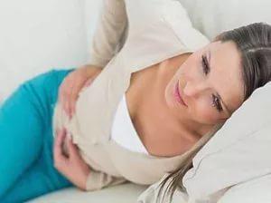 Свечи для восстановления микрофлоры в гинекологии у женщин. Вагинальные с лактобактериями, после молочницы, антибиотиков, лечения женских болезней