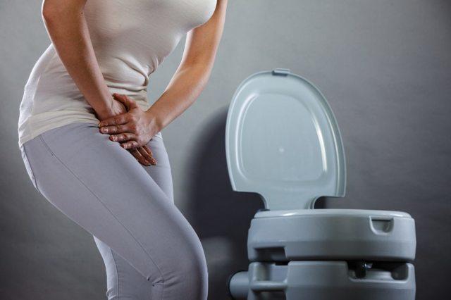 Гексикон свечи. Инструкция по применению, от чего помогает в гинекологии, показания, как применять при беременности, побочные эффекты. Отзывы