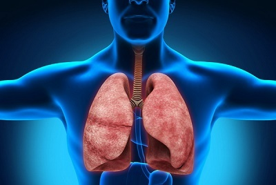 Фиброзные изменения в легких. Что это такое, причины, фото диффузные, локальные, после пневмонии, послеоперационные. Как лечить, ответы врачей, клинические рекомендации
