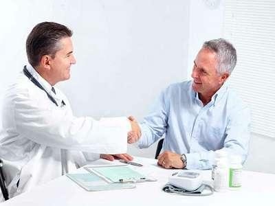 Платные медицинские услуги в учреждениях здравоохранения. Перечень, правила оказания, центры, справочная, договора на предоставление, прейскурант, возврат средств
