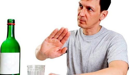 Геморрой у мужчин: фото всех стадий, симптомы и лечение в домашних условиях