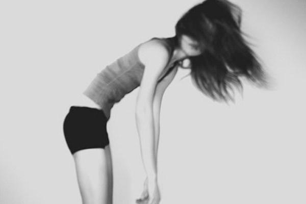 Рак кишечника: симптомы у женщин и мужчин. Сколько с ним живут?
