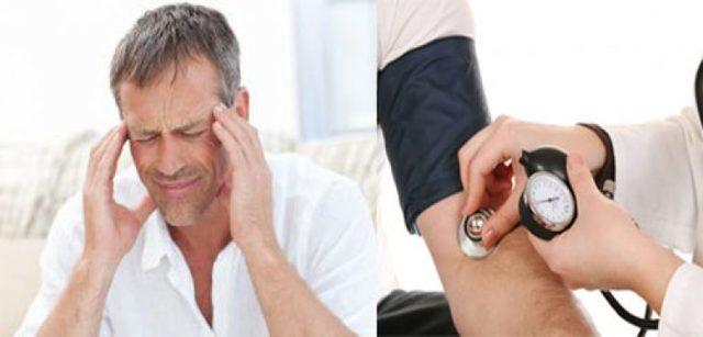 Что такое Сепсис: симптомы и лечение у взрослых, признаки заражения