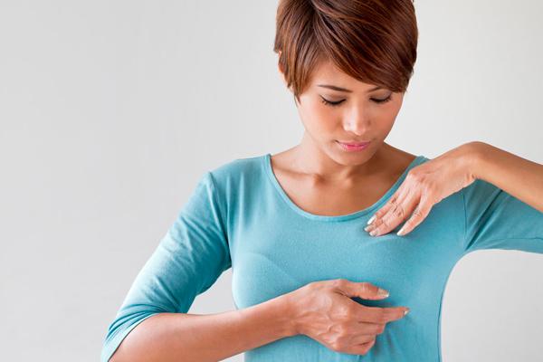 Кистозно-фиброзная мастопатия. Что это такое, причины, симптомы, как лечится узловая, диффузная, чем опасна. Лечение молочных желез народными средствами, травами, препараты, лекарства в домашних условиях