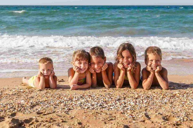 Акклиматизация. Симптомы у взрослых после отдыха на море в различных климатических условиях, горной местности. Лечение у детей, взрослых