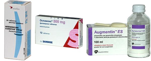 Как лечить грипп у взрослых. Лекарства, таблетки, антибиотики, народные средства против простуды, орви