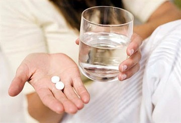 Ципролет таблетки от чего они, инструкция по применению антибиотика, цена, отзывы