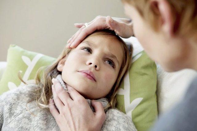 Ингалипт для детей. Инструкция по применению, со скольки лет можно спрей, как применять до года, после 1, 2, 3 лет. Отзывы