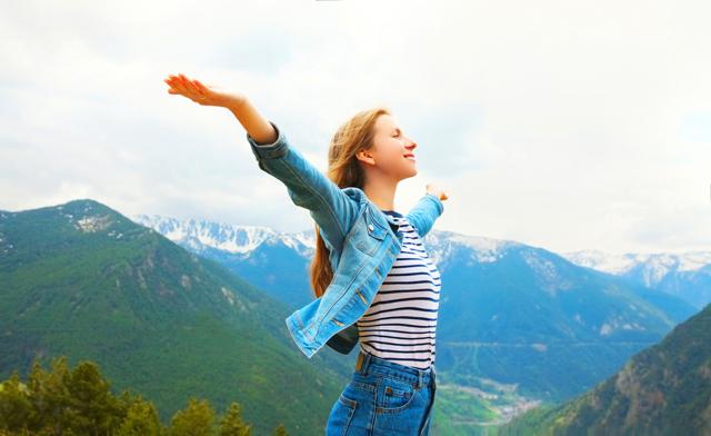 Гипокситерапия. Что это такое, лечение горным воздухом, показания, противопоказания, аппараты. Отзывы