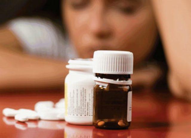 Сфеноидит - что это? Симптомы у взрослых, лечение и профилактика