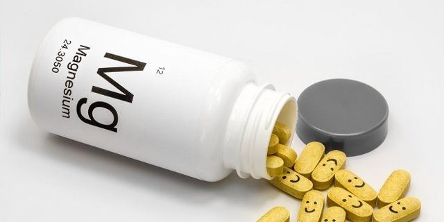 Витамин b6 для чего нужен организму. Инструкция по применению в ампулах, таблетках, уколы. Продукты, в которых содержится магний b6. Показания, противопоказания, побочные действия
