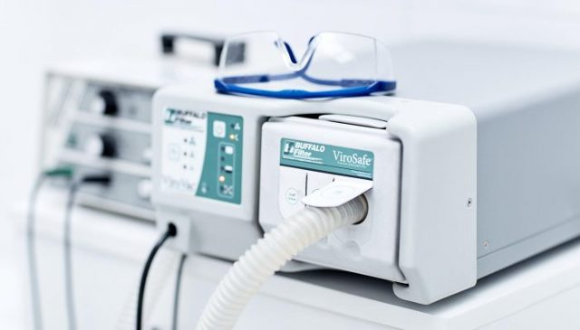 Сургитрон аппарат. Что это такое, применение в косметологии, гинекологии, медицине для лечения эрозия шейки матки, геморроя, удаление родинок