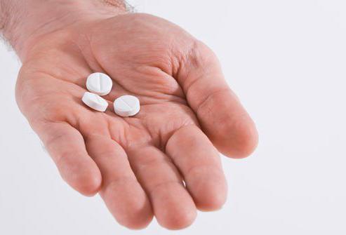 Желтуха: симптомы у взрослых, причины и последствия
