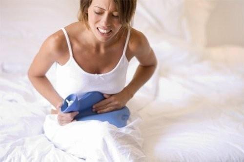 Удаление миомы матки: виды операции, реабилитация, последующая беременность