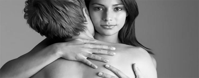 Первые признаки ВИЧ у женщин, и как можно заразиться инфекцией