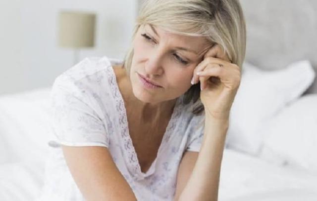 Гистероскопия полипа эндометрия матки, подготовка к операции