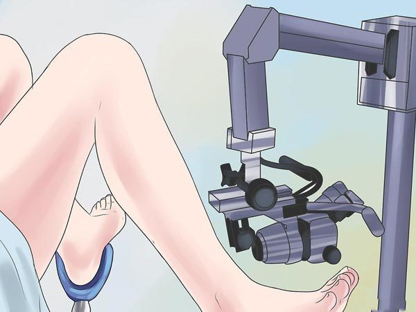 Фиброзно железистый полип эндометрия лечение после удаления