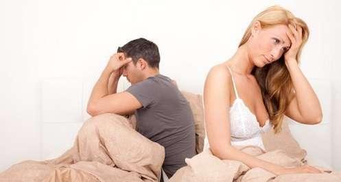Как лечить трихомониаз у женщин: эффективные препараты и схемы