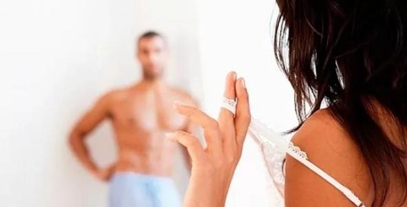 Либидо у женщин: что это такое и как взаимосвязано с гормонами