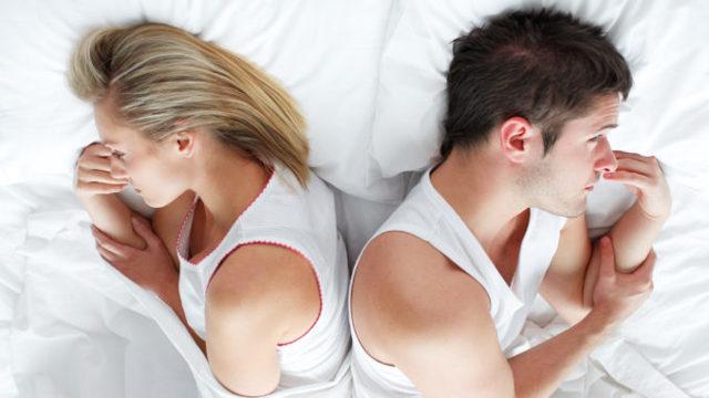 Гонорея у женщин: симптомы и лечение современными методами
