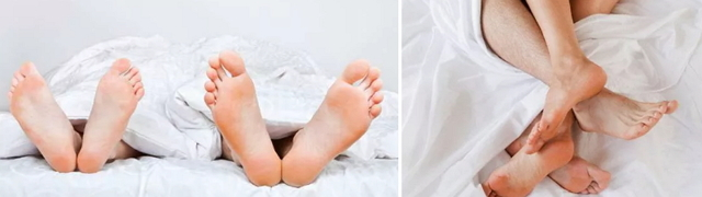 Как быстро повысить либидо у женщин с помощью разных методов