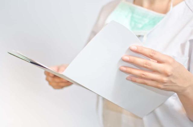 Аденомиоз матки: симптомы и лечение у женщин разного возраста