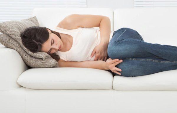 Субсерозная миома матки: почему возникает, насколько опасна, методы лечения